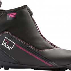 Lygumų slidinėjimo batai Rossignol RIHW420 X-1 ULTRA FW