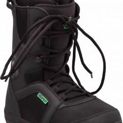 Snieglenčių batai Reaper