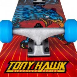 Tony Hawk EAGLE