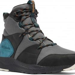 Vyr. žieminiai batai Columbia SH/FT OUTDRY BOOT