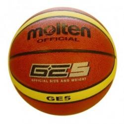 Krepšinio kamuolys MOLTEN BGE5