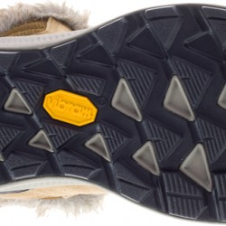 Mot. žieminiai batai Merrell ONTARIO TALL PLR WP