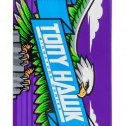 Triukinė Riedlentė Tony Hawk Wingspan