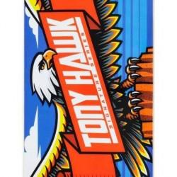 Triukinė Riedlentė Tony Hawk Wingspan BLUE