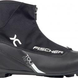 Lygumų slidinėjimo batai Fischer XC TOURING