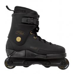 Razors Skates Cult Gold