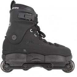 Razors Skate SL BLACK