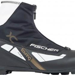 Lygumų slidinėjimo batai Fischer XC TOURING MY STYLE