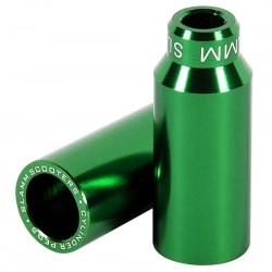 SLAMM Cylinder Pegai
