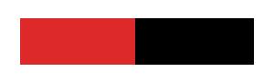 Sportvision Sporto Prekiu Parduotuve Rieduciai, Riedlentes, Paspirtukai, Slidinejimo apranga, Apziureti Gyvai